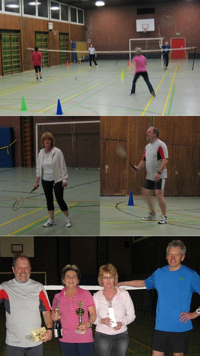 kvn-gym-badminton-turnier-winter12+13