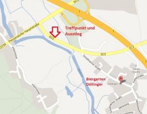 Rednitz,23_06_13