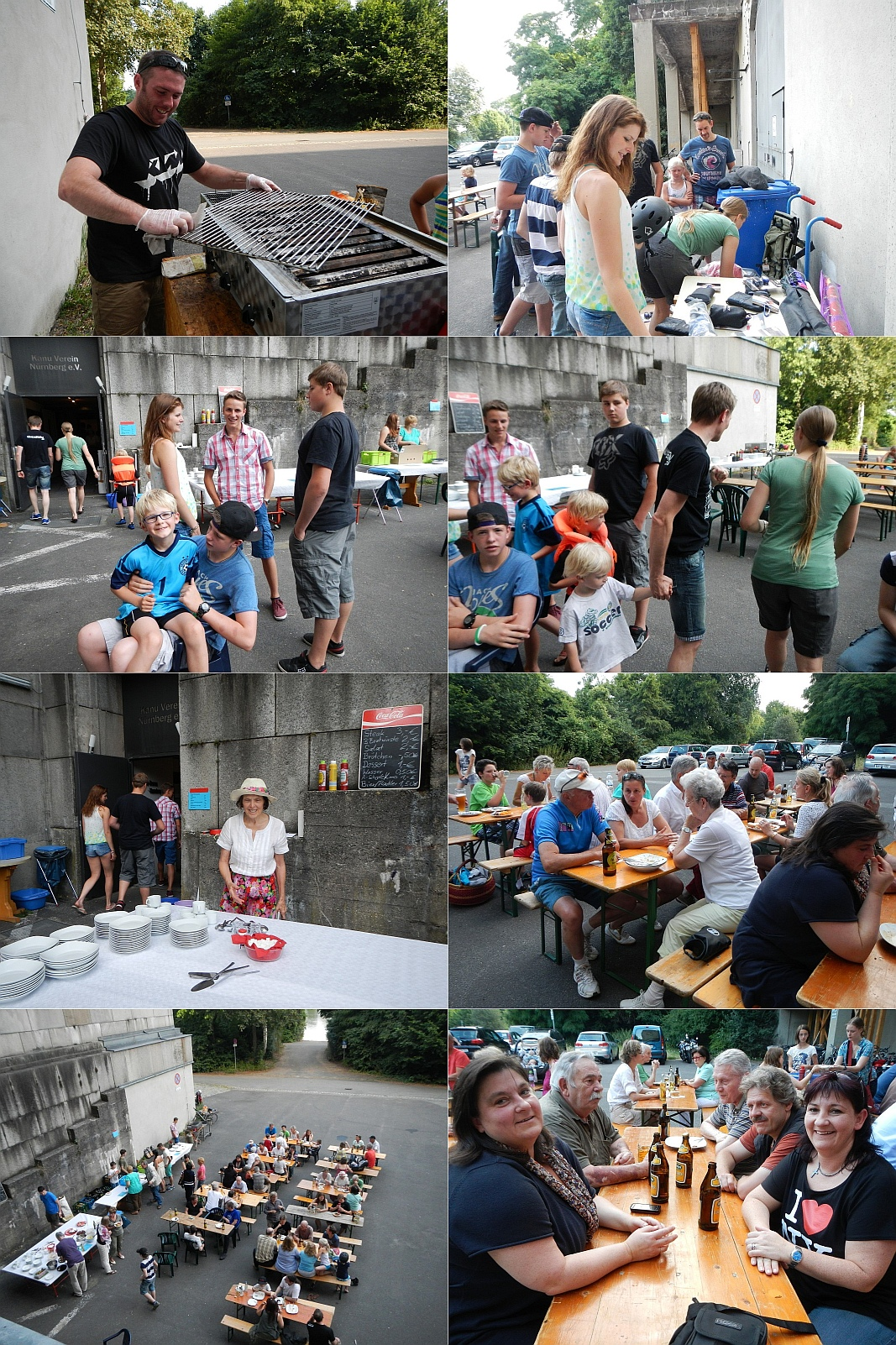 kvn-sommerfest-2013-1