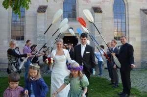 HochzeitLuG 082k