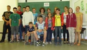 Jugendversammlung-größer