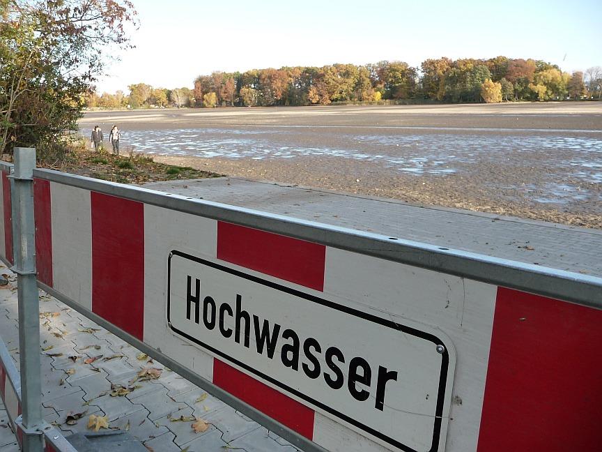 HochwasserKlein