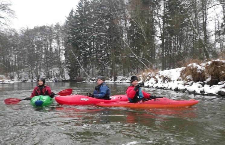 KVN-Silvesterpaddeln-Rednitz-oli-25