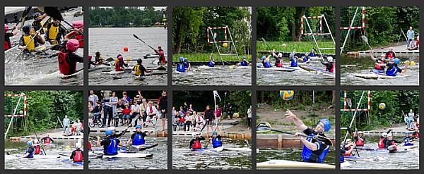 SDM2014-bilder-kerstin
