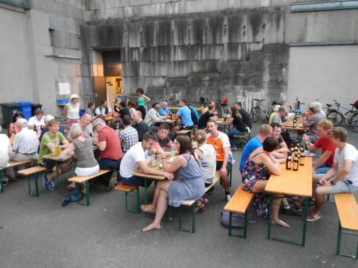 2015_07_22 18_54_22-KVN-Sommerfest