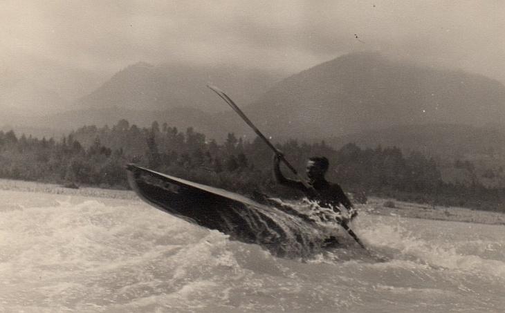 1943-erich-drau-hujackl-schwall - Kopie