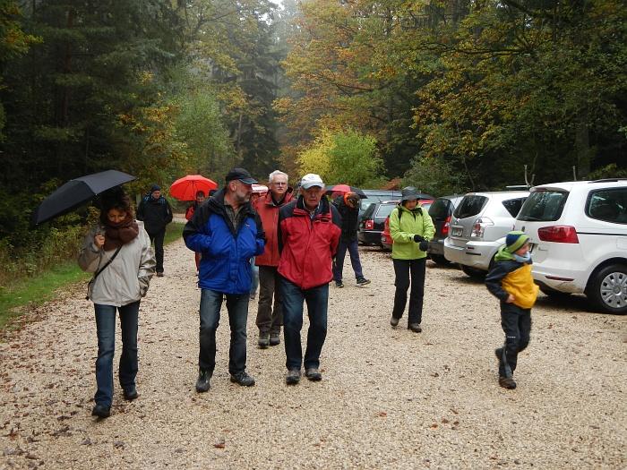 2015_10_18 10_34_16-KVN-Wanderung-Heidenberg