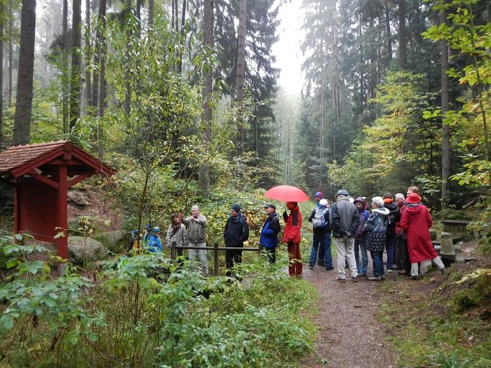 2015_10_18 11_13_36-KVN-Wanderung-Heidenberg