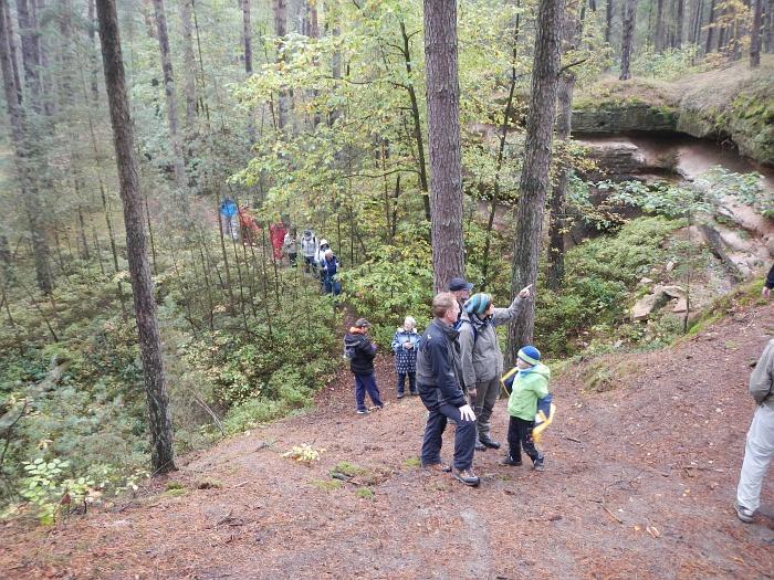 2015_10_18 12_06_56-KVN-Wanderung-Heidenberg