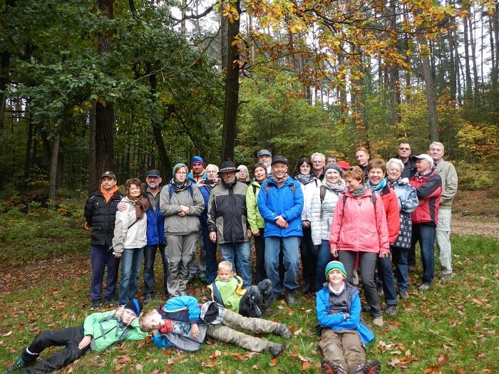 2015_10_18 12_55_32-KVN-Wanderung-Heidenberg