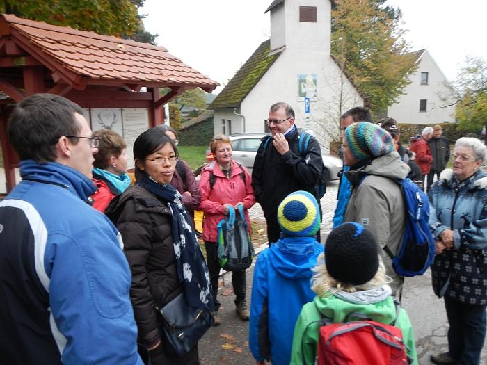 2015_10_18 16_09_56-KVN-Wanderung-Heidenberg