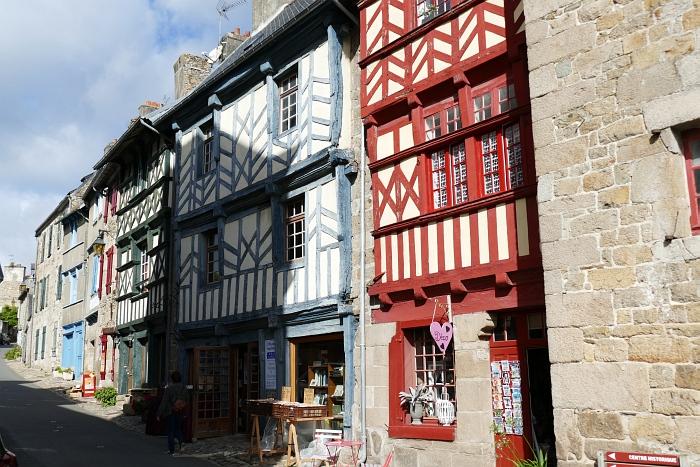 2016-08-20_100430-Bretagne-316-L