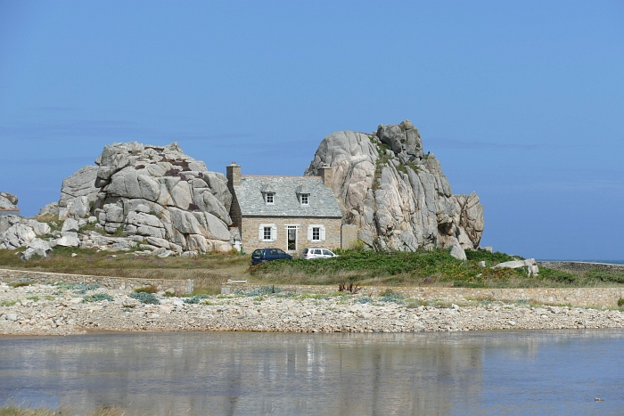 2016-08-20_122834-Bretagne-350-L