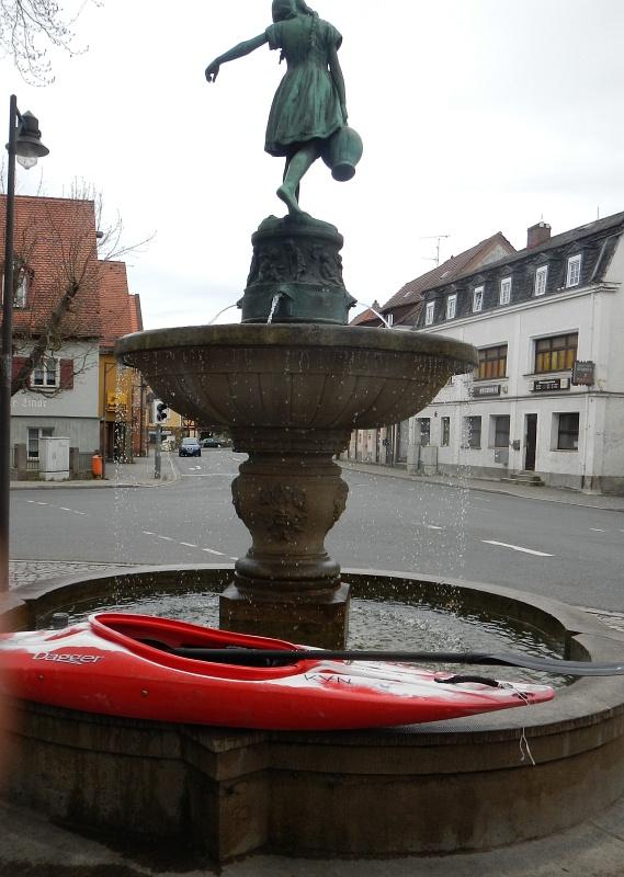 KVN-Anpaddeln-Rednitz