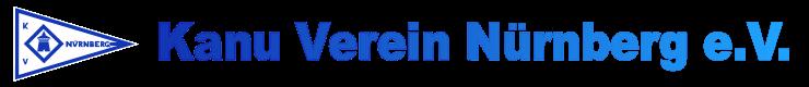 Kanu Verein Nuernberg
